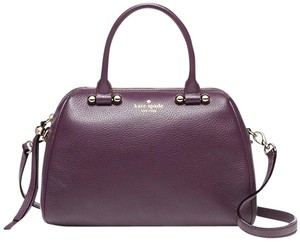 Kate Spade Charles Street Mini Brantley Shoulder Bag