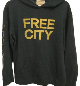 FREECITY Sweatshirt
