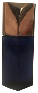 Issey Miyake L'eau Bleue D'Issey Pour Homme (Cologne)