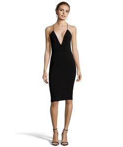 bfde3566b15 Jay Godfrey Cocktail Dresses - Up to 70% off a Tradesy (Page 3)