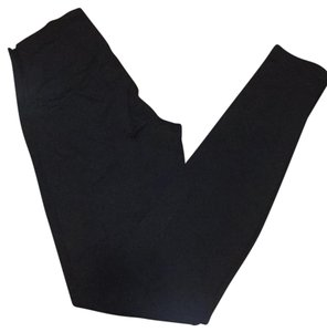 Lululemon wunder under pant* roll down Athletic Pants