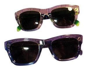 Céline Celine Paris Wayfarers 2 to choose from