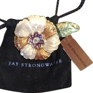 Jay Strongwater SCB8049275