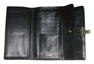 Perlina Leather Women's Wallet