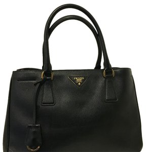 30d6ee1185b Prada Bags on Sale - Up to 70% off at Tradesy