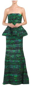 Alice + Olivia & Gown Dress