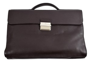 Gucci Briefcase Mens 268113 Porfolio Laptop Bag