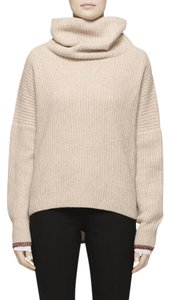 Rag & Bone Dvf Tory Burch Isabel Marant Burberry The Row Sweater