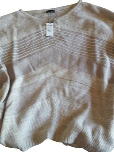 Express New Sweater
