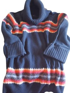 Gap Wool Heavy Sweater