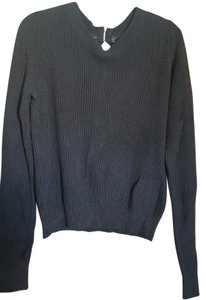 Banana Republic New Zip Sweater