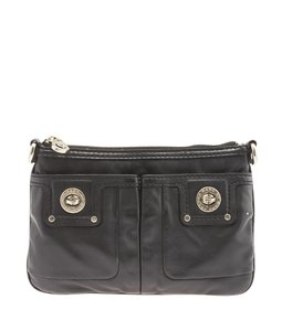 Marc Jacobs By Cross Body Bag