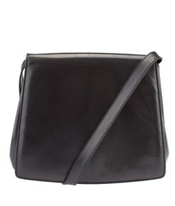 Salvatore Ferragamo L21 4174 Cross Body Bag