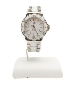 TAG Heuer 0.21605276 Lbs,12mm,6mm,7.5