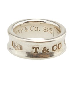 Tiffany & Co. 0.01322772 Lbs,10mm,3.5,7mm,96636