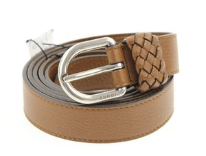 Gucci Orval Wrap Belt