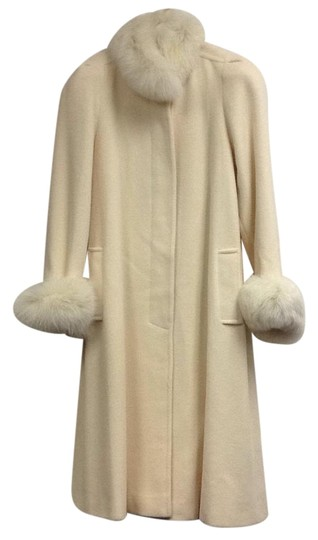 best place buy good on feet at 80%OFF Marvin Richards Made By J. Percy For Fur Coat - www ...