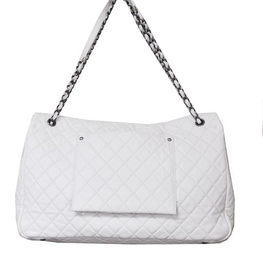 9d76f4b1b0dd Chanel Xxl Handbag | Stanford Center for Opportunity Policy in Education