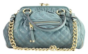 Marc Jacobs Chain Shoulder Bag