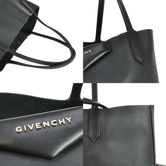 Givenchy Louis Vuitton Chanel Gucci Celine Shoulder Bag Image 7