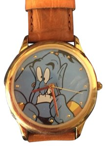 Disney Disney Aladdin Genie watch