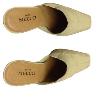 Sesto Meucci Pumps