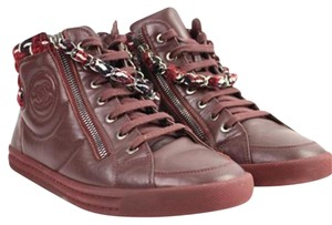 Chanel BROWN Athletic