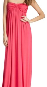 Geranium Maxi Dress by Rachel Pally