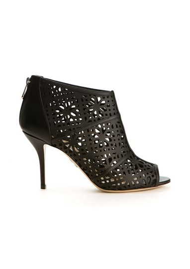 Preload https://img-static.tradesy.com/item/19828150/paul-andrew-black-new-gaomi-laser-cut-leather-ankle-bootsbooties-size-us-65-0-1-540-540.jpg