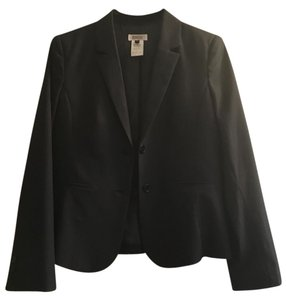 Barneys New York Suit