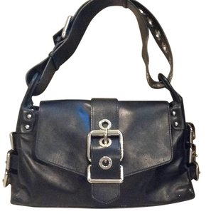 Dolce&Gabbana Satchel in Black