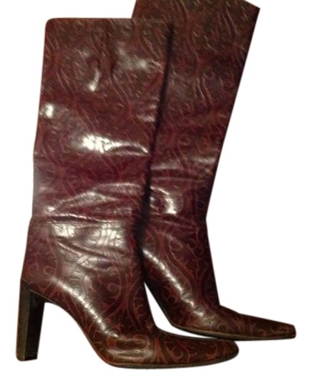 Preload https://img-static.tradesy.com/item/19828762/via-spiga-burgundy-vs007-456-bootsbooties-size-us-9-regular-m-b-0-1-540-540.jpg