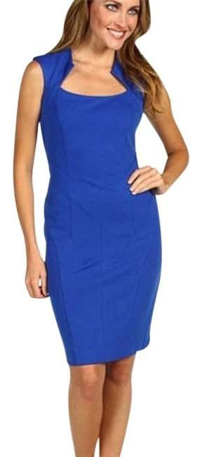 Preload https://img-static.tradesy.com/item/198289/vince-camuto-blue-vc2p1523-knee-length-workoffice-dress-size-4-s-0-0-650-650.jpg