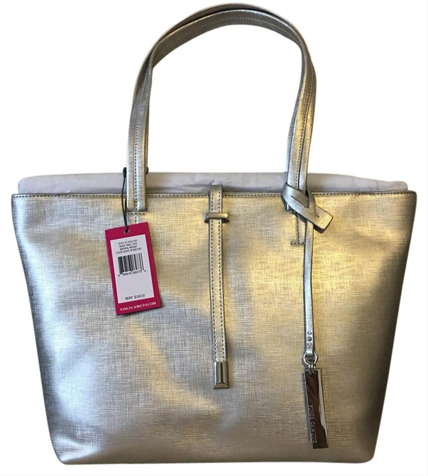 Vince Camuto Tote Bag On Sale 33 Off Totes On Sale