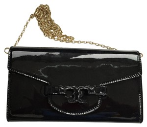 Tory Burch Clutch Evening Hand Cross Body Bag