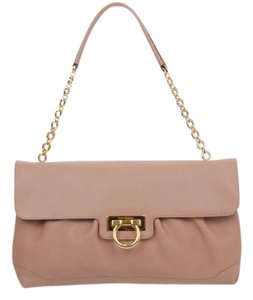 Salvatore Ferragamo Ferragamo Shoulder Bag