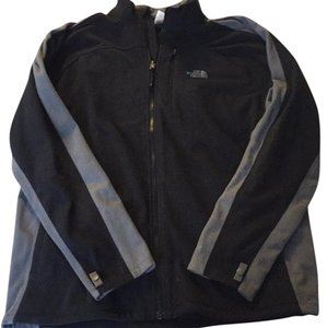 The North Face TKA100