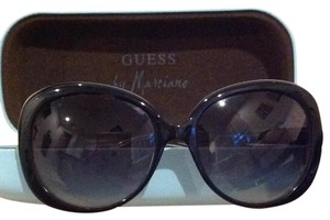 Marciano Guess By Marciano