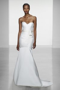 Amsale Blake A652 Wedding Dress