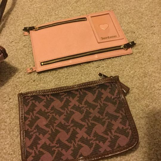 Juicy Couture Tote Image 6