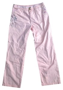 Pageantry childe Butterfly Pink Pants