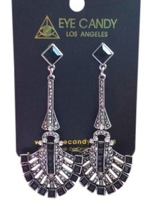 Eye Candy Los Angeles Sydney earring, LAC-ER-202118