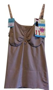 Spanx Spanx Love Your Assets Ultra Slimming Seamless Cami #248 Size (S) Nude