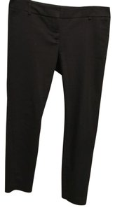 Express Columnist Love Chic Pants