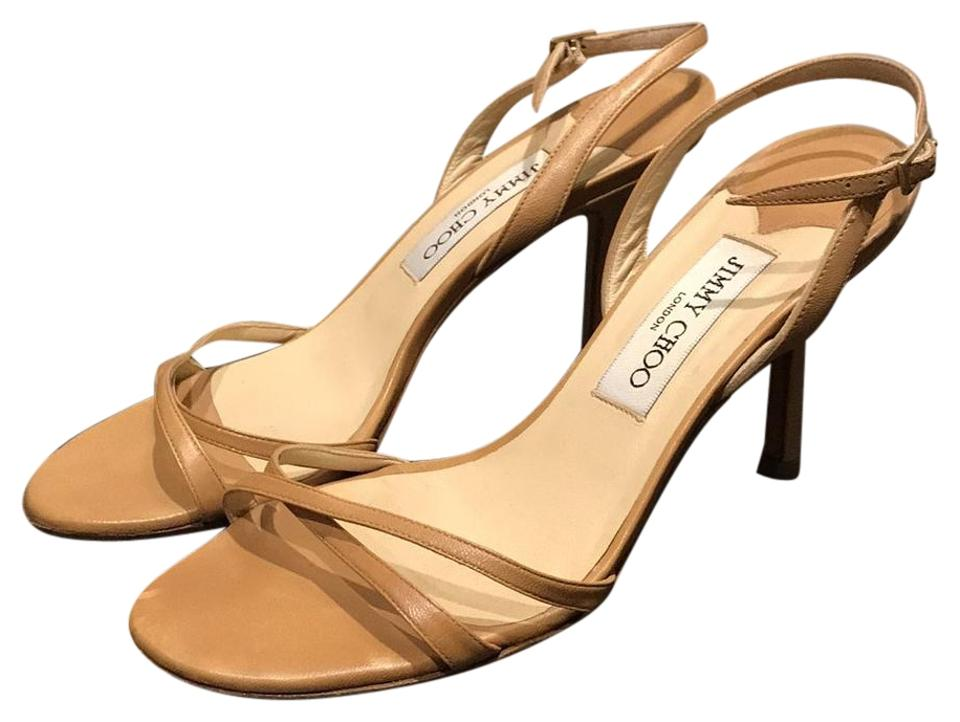 wo allemagne  jimmy choo nue 23 sandales allemagne wo a87b2f