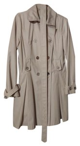 Laundry by Shelli Segal Trench Trench Coat