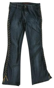 Mudd Boot Cut Pants
