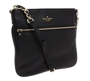 Kate Spade Pxru2233 Cobble Hill Cross Body Bag