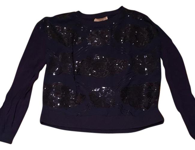 Preload https://img-static.tradesy.com/item/19830838/forever-21-navy-night-out-top-size-8-m-0-1-650-650.jpg