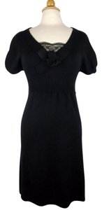 Chetta B. by Sherrie Bloom and Peter Noviello B Sweater Dress